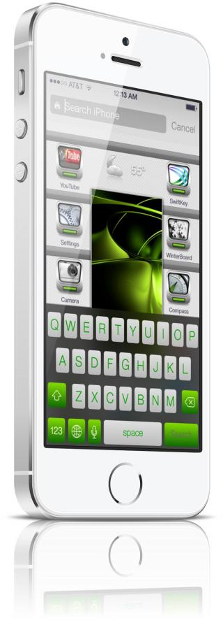 Download 1nfect3d 7 ColorKeyboard 1.0
