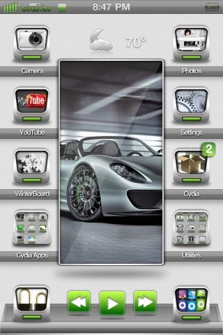 Download 1nfect3d i5 1.2