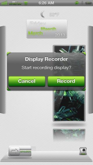 Download 1nfect3d i5 Photoflow LS 1.0