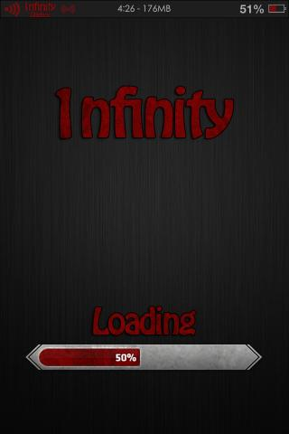 Download 1nfinity Gladius 1.0