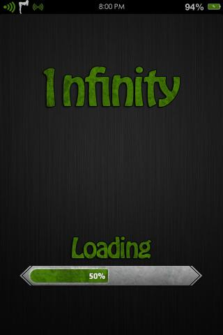 Download 1nfinity Gladius Green 1.0