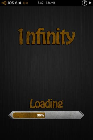 Download 1nfinity Gladius Yellow 1.0