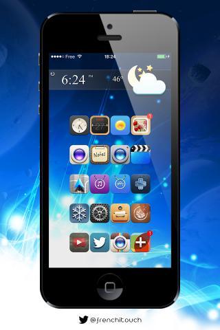 Download 1nka iOS7 1.2