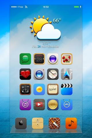 Download 1nka ios8 1.0.6