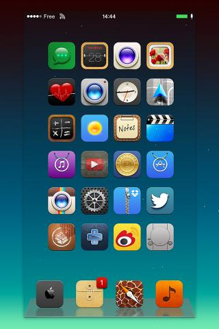 Download 1nka ios8 i6plus FoldersIcons 1.0