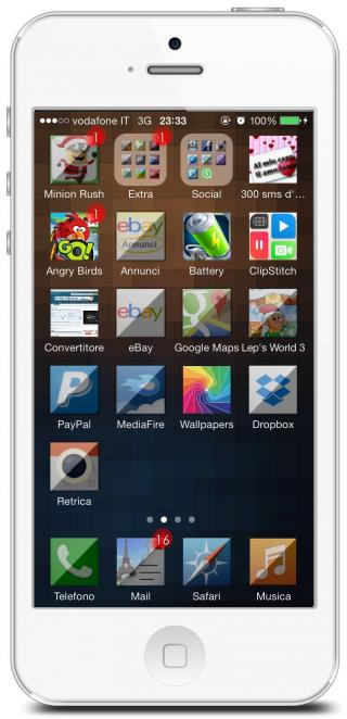 Download 1nSquareHD iOS7 1.0