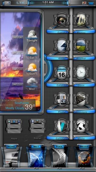 Download 1ntox i5 1.3