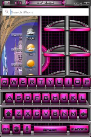 Download 1ntox Pink 1.0