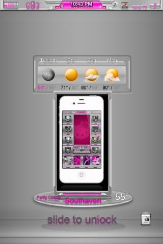 Download 1ntox VIP Pink 1.0
