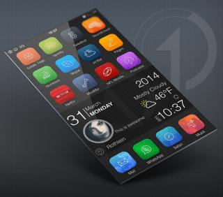 Download 1ONE JellyLock 1.0
