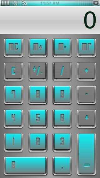 Download 1OS Calculator 1.0