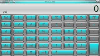 Download 1OS Calculator 1.0