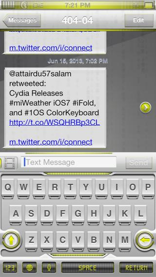 Download 1OS Yellow 1.1