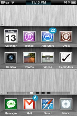 Download 1Stainless HD IOS5 1.1