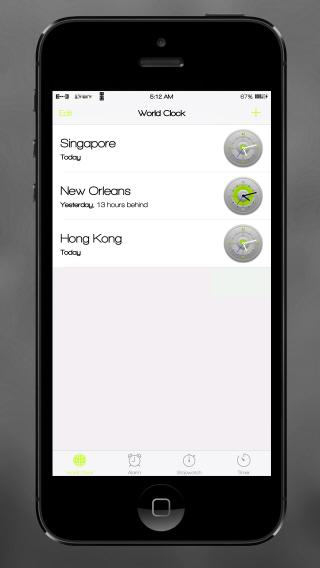 Download 1Vory Lime8 1.0