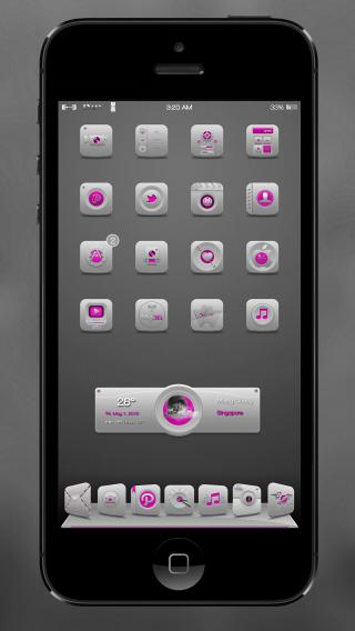 Download 1Vory Pink8 1.0