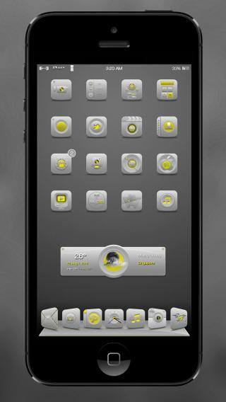 Download 1Vory Yellow8 1.0