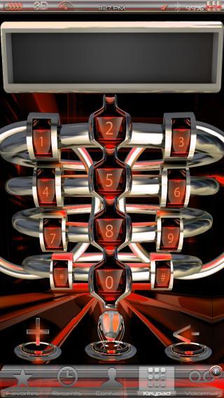 Download 3D iNferno i5 1.0