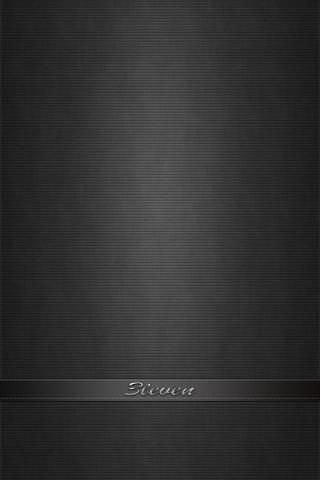 Download 3leven i4/i4s Walls 1.0