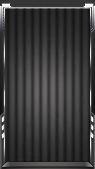 Download 3leven i5 Walls 1.0