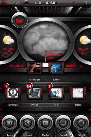 Download 3ngag3d MP SB Mod 1.0