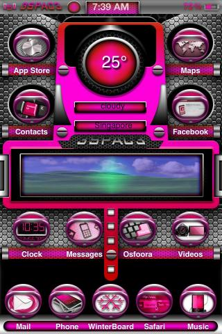 Download 3SPAC3 Pink 1.0