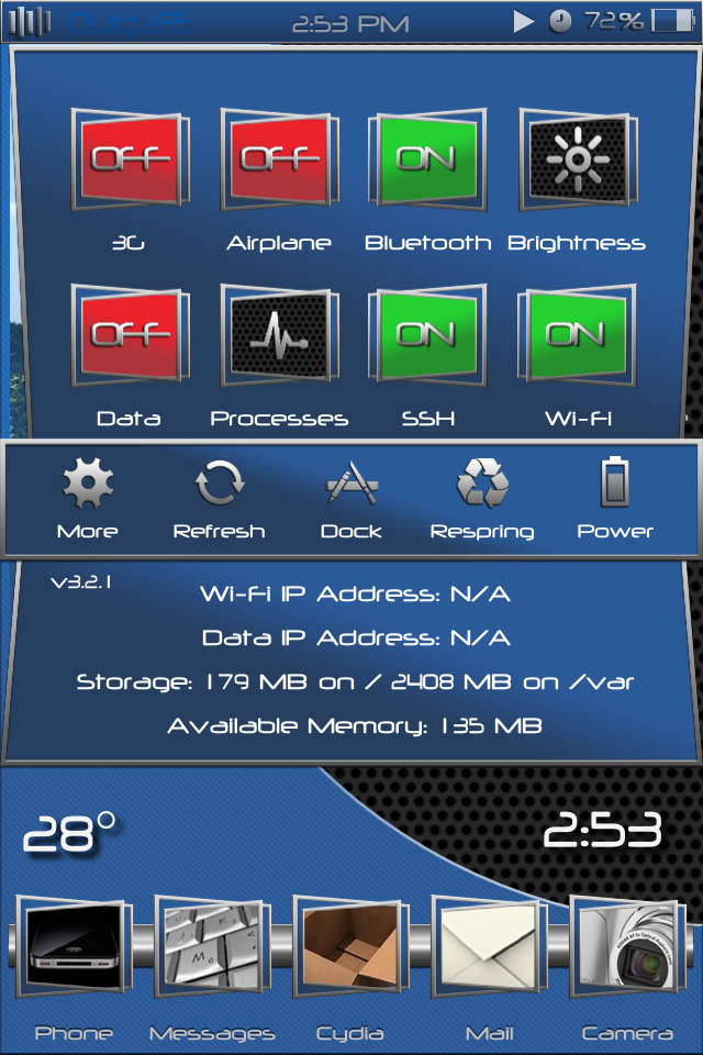 Download iQ HD 1.4