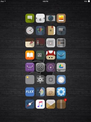 Download 4x8 Condensed - iPad 1.0