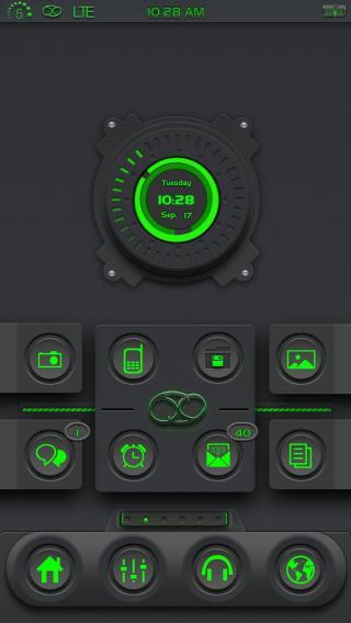 Download 69 i4 Matrix 1.0