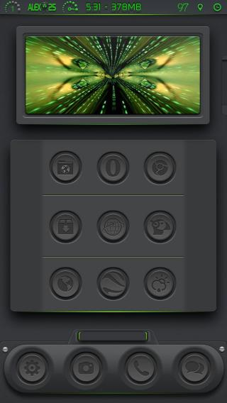 Download 69 i4 Matrix SS 2 iWidget 1.0