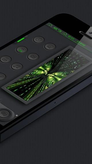Download 69 i4 Matrix SS iWidget 1.0