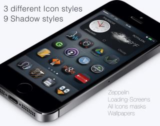 Download 77 GroovyLock-screen 1 1.4
