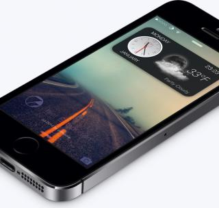 Download 77 GroovyLock-screen 2 1.1-1