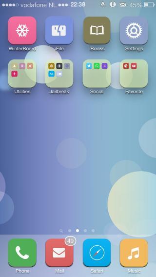 Download 7-Haz3-HD Folder 5 Yellow 1.0