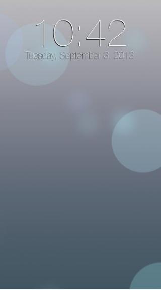 Download 7-Haz3-HD XL Bubble LS 2 1.0