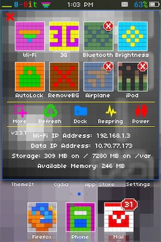 Download 8-Bit [HD] 1.6.1