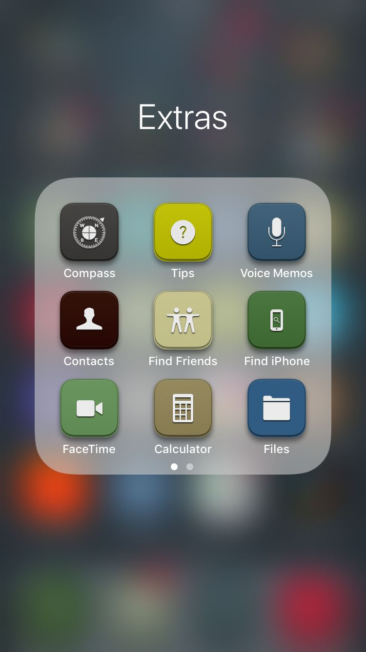 Download Clife  For iOS 11 1.0