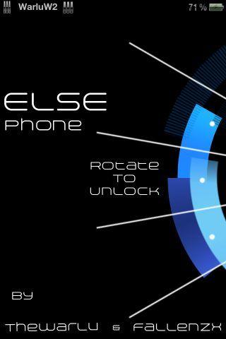 Download Else 1.0