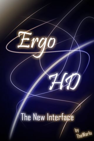 Download Ergo HD 2.0-1