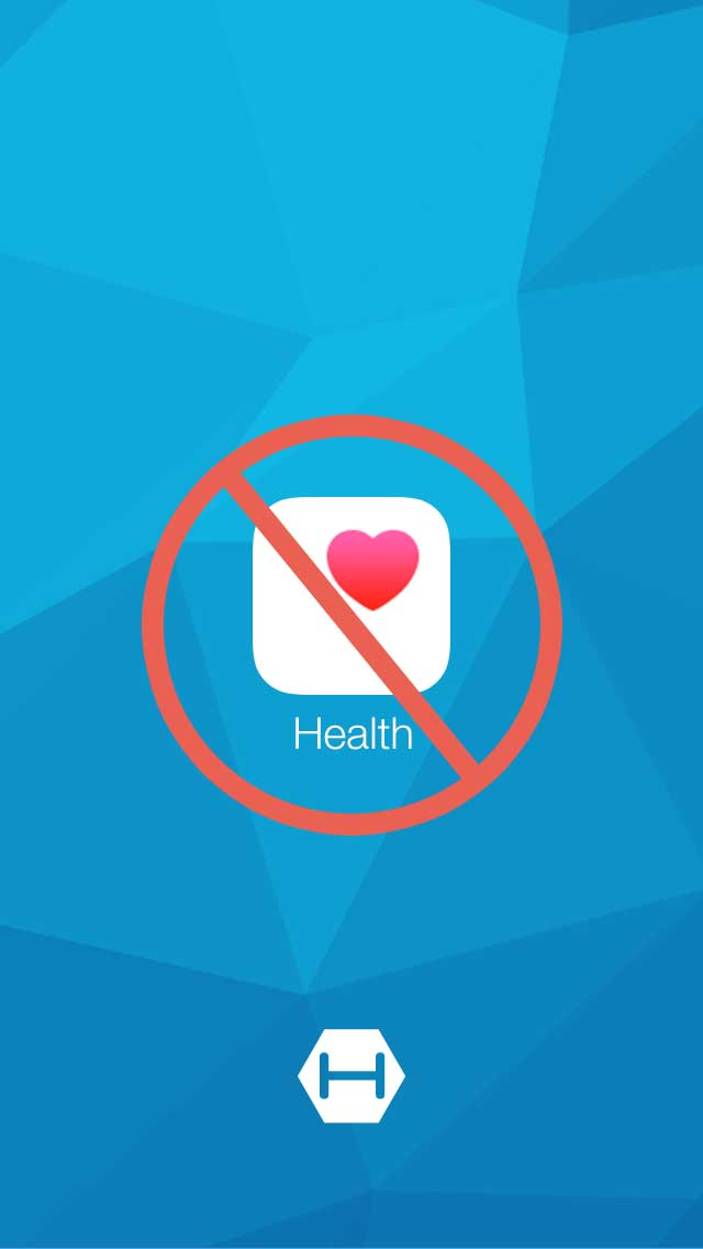 Download Health App Remover 0.1