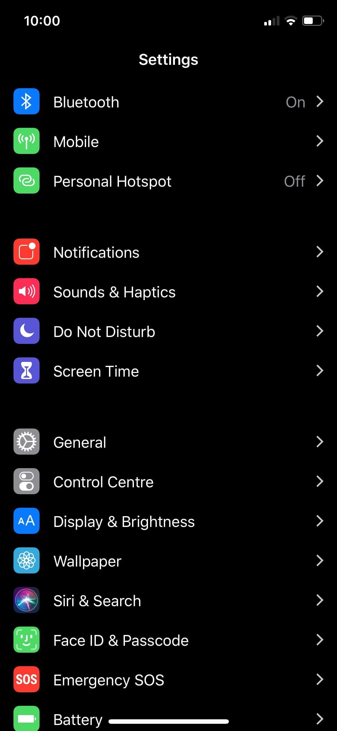 Download Noctis12 1.4