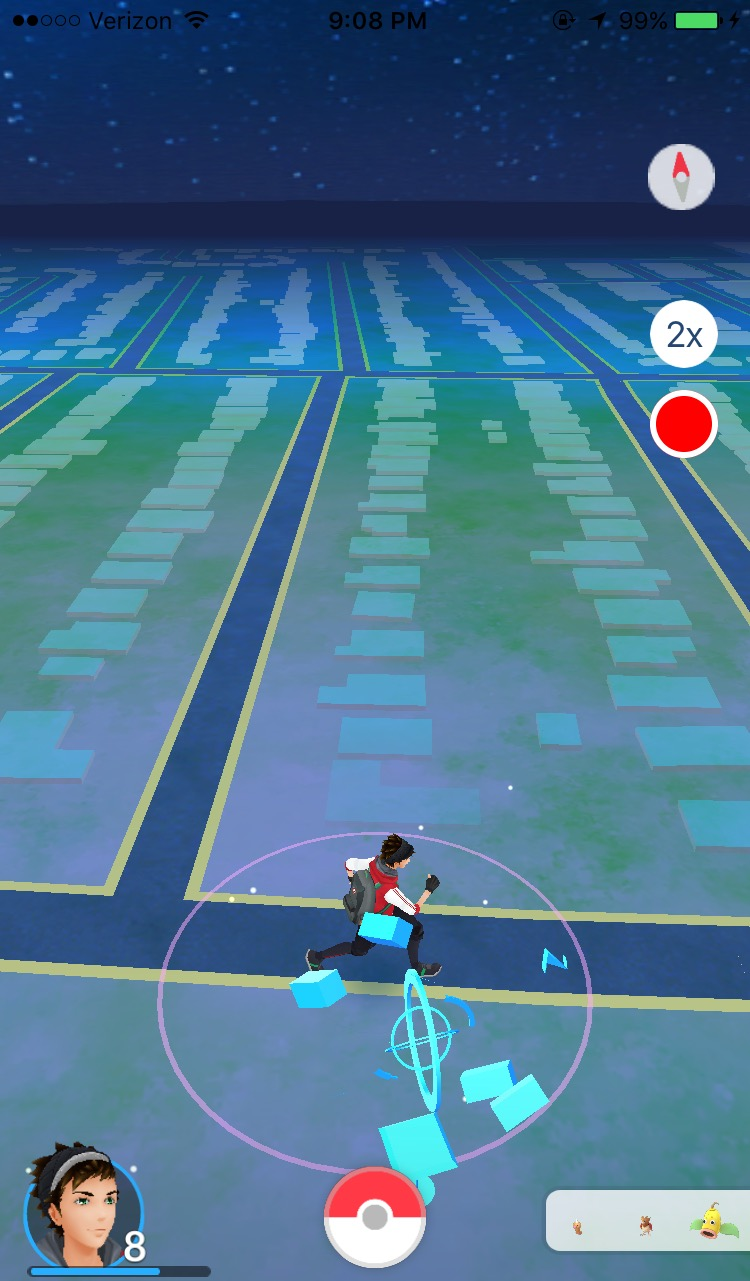 Download PokemonGoAnywhere 1.3r-111