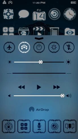 Download Neurotech7 1.1.2