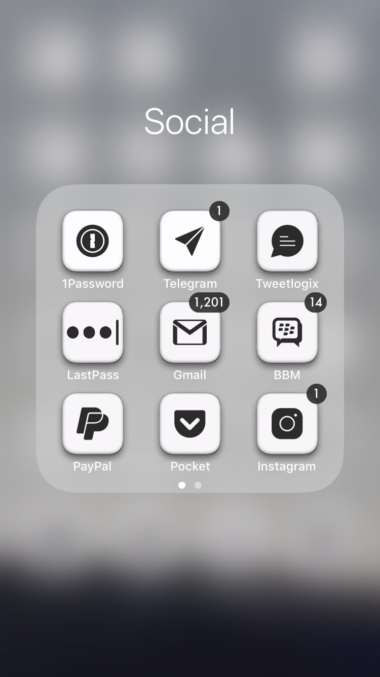 Download Swhite XI 1.0