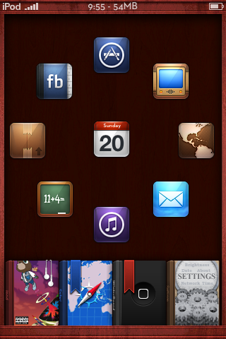Download Iconoclasm 1.9.1