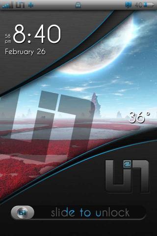 Download A 2UINique LS/SB Widget 1.0-1