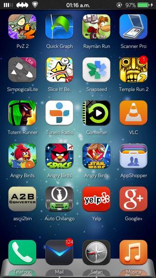 Download Able v2 1.0