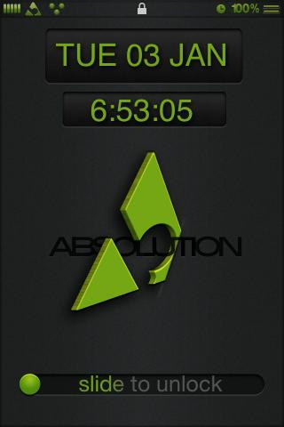 Download Absolution Animated LS 1.1
