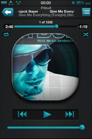 Download Absolution Blue Colormod 1.0a