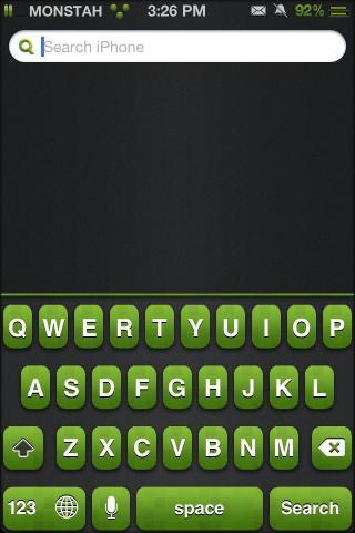 Download Absolution QWERTZ CK 1.0a